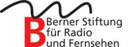 Fondation Bernoise pour la Radio et la Télévision